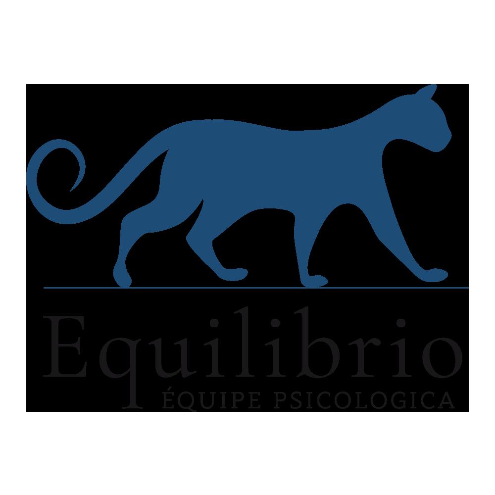 Equilibrio Psicologia